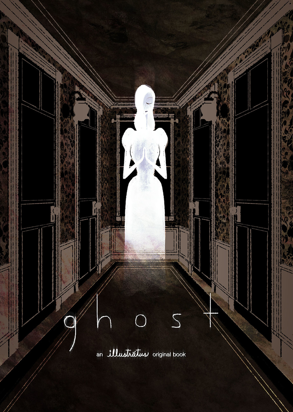 ghost_illustratus_teaser_05_v001.jpg