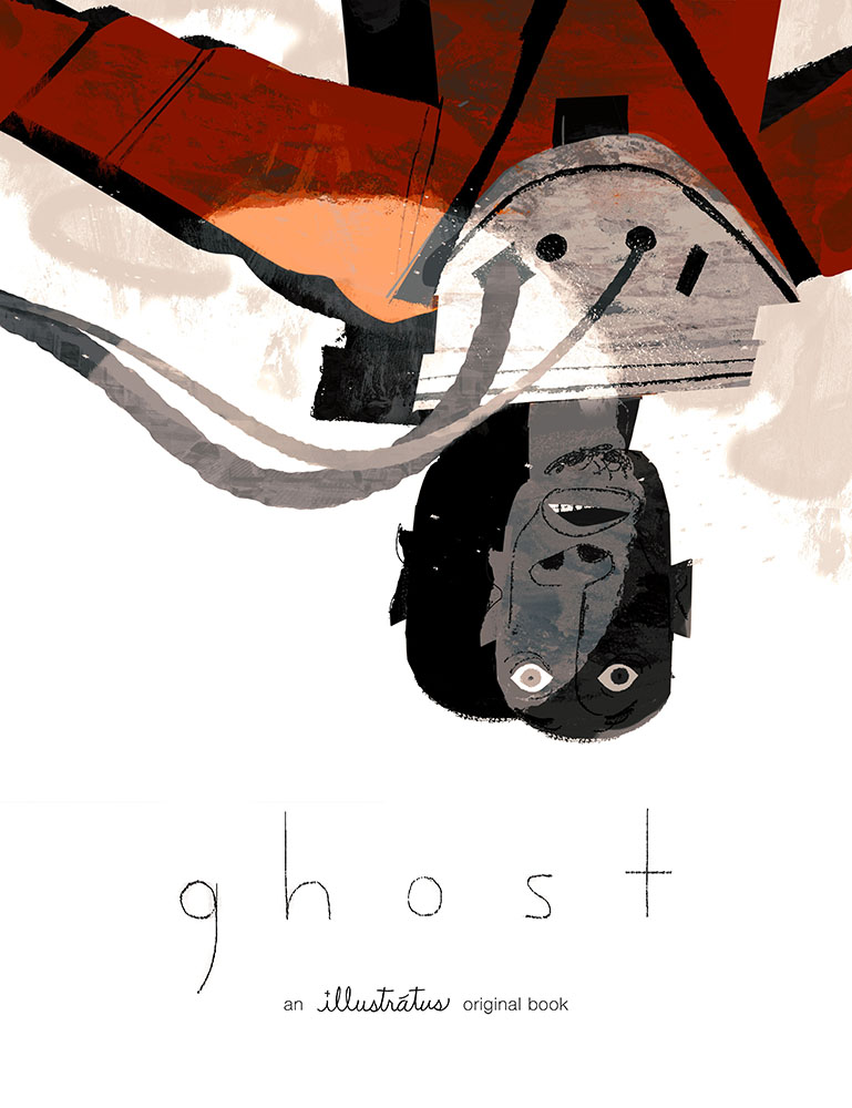 ghost_illustration_teaser_04_v001_turley.jpg