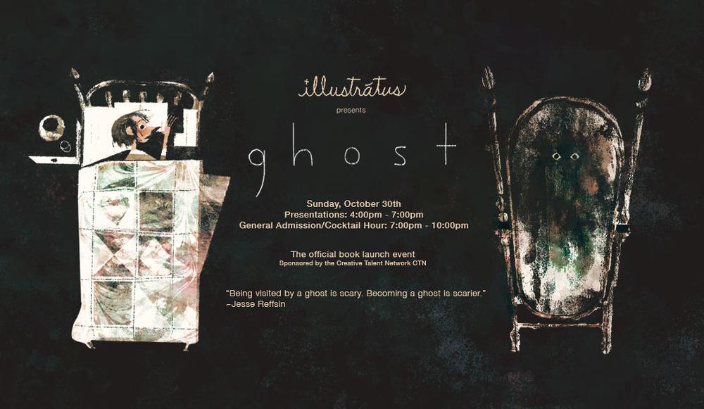 ghost_homepage_v01_final_01.jpg