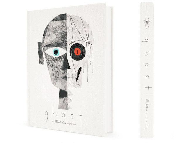 Ghostbook.jpg