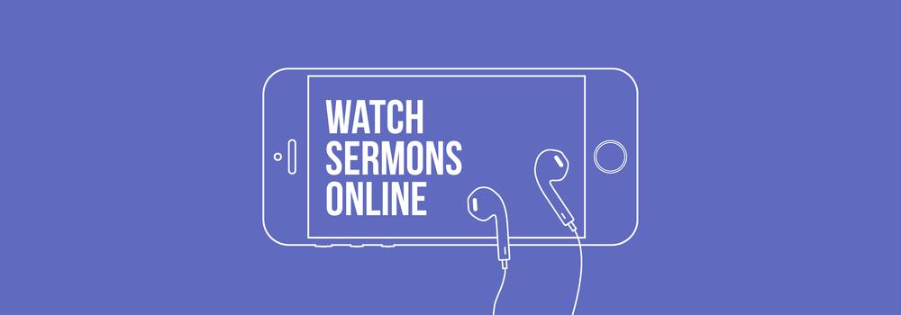 Listen to Sermons.jpg
