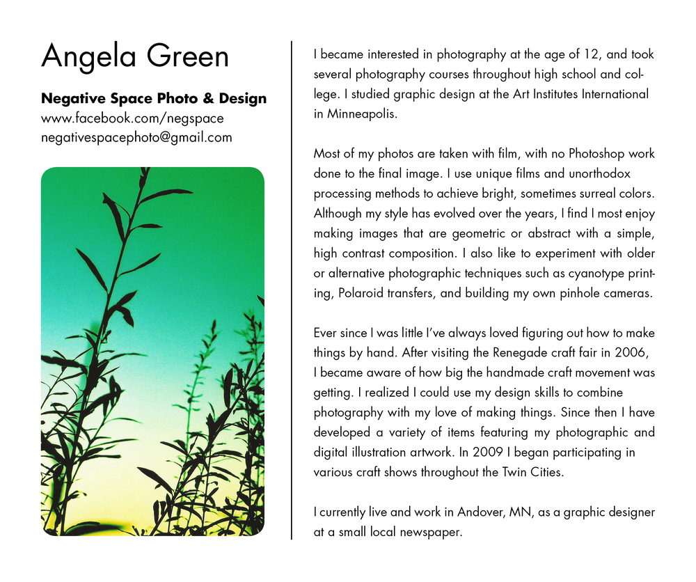 Angela_Green_artist_statement.jpg