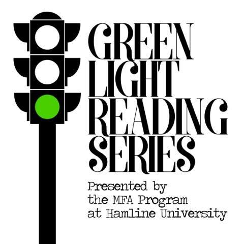 Green Light Reading Series 2.jpg