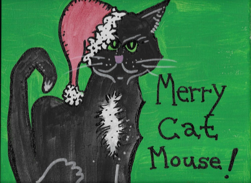 merrycatmouse.jpg