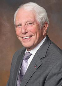 A. Craig Fleishman