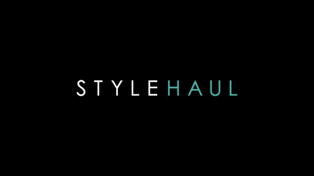 stylehaul_logo-e1409967103653-1066x600.jpg