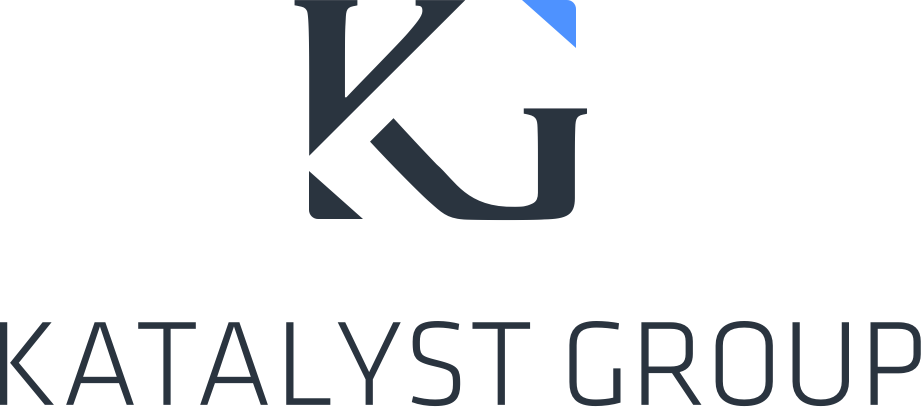 Katalyst Group