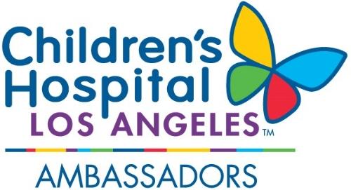 CHLA Ambassador Logo.jpg
