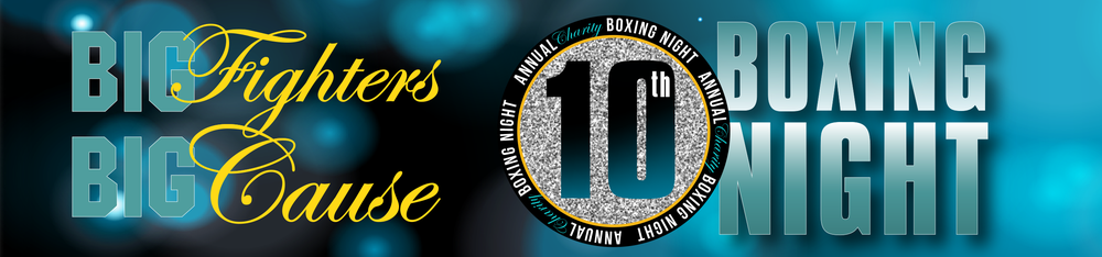 BFBC 10th Charity Boxing  BANNER.png