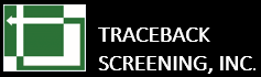 TraceBack Screening, Inc.