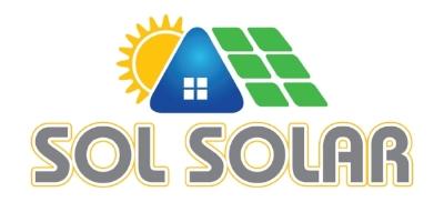 sol-solar-01.jpg