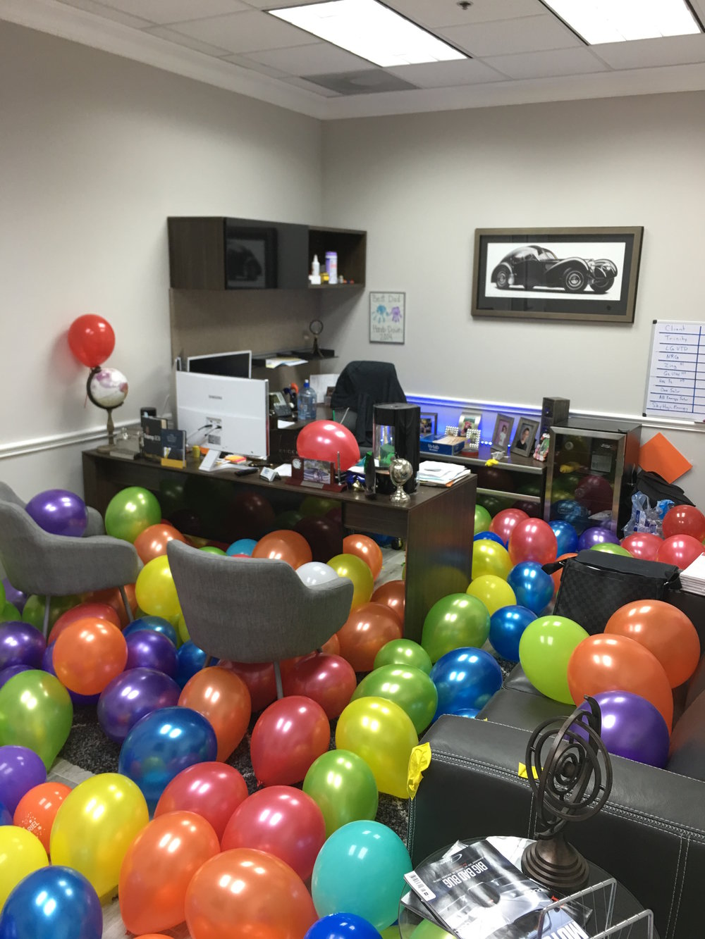 bday office.jpg