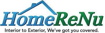 RENU logo-hr.jpg