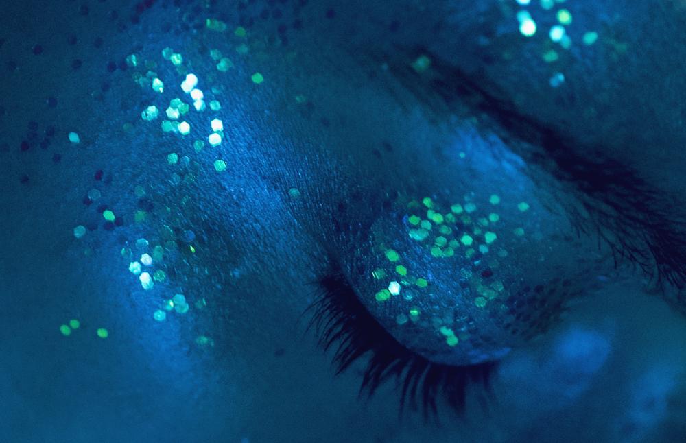 GlitterArty-11-1.jpg