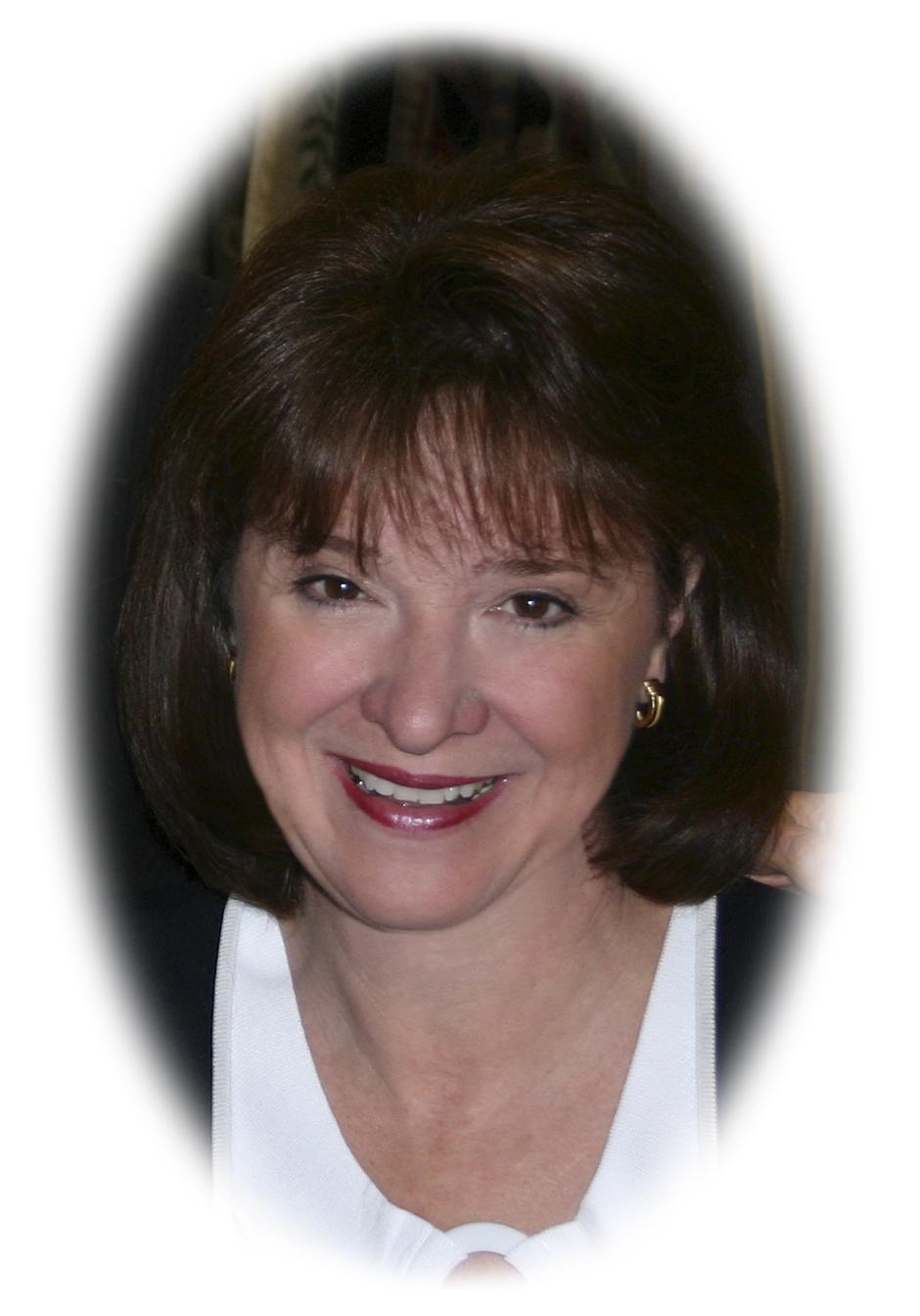 Marcia Reece bio picture.jpg