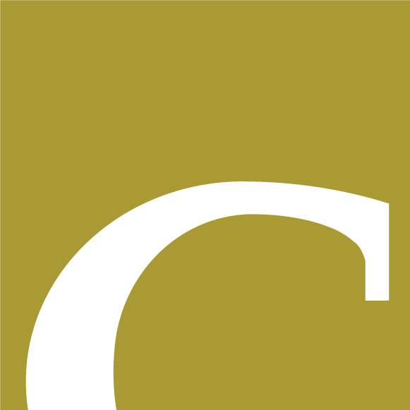 CURTIS GROUP ARCHITECTS, LTD.