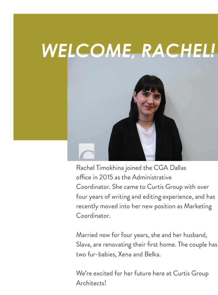 Rachel Timokhina Feature - CGA green.jpg