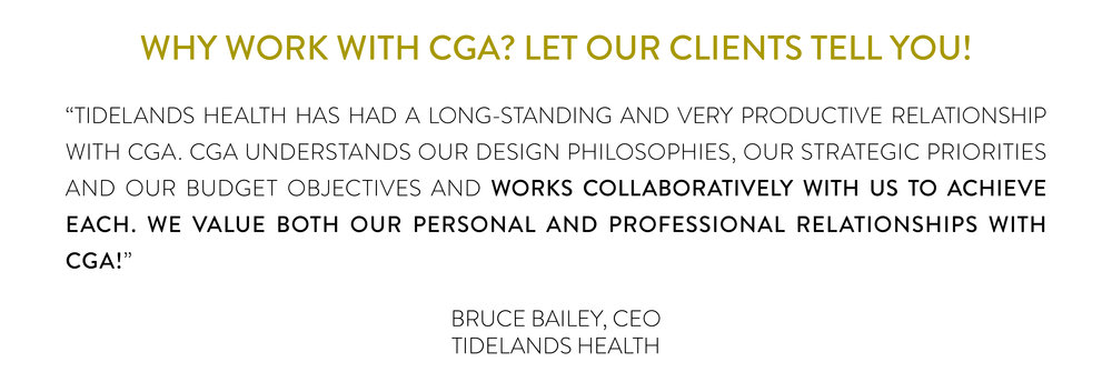 Bruce Bailey.CEO.Tidelands Health.jpg