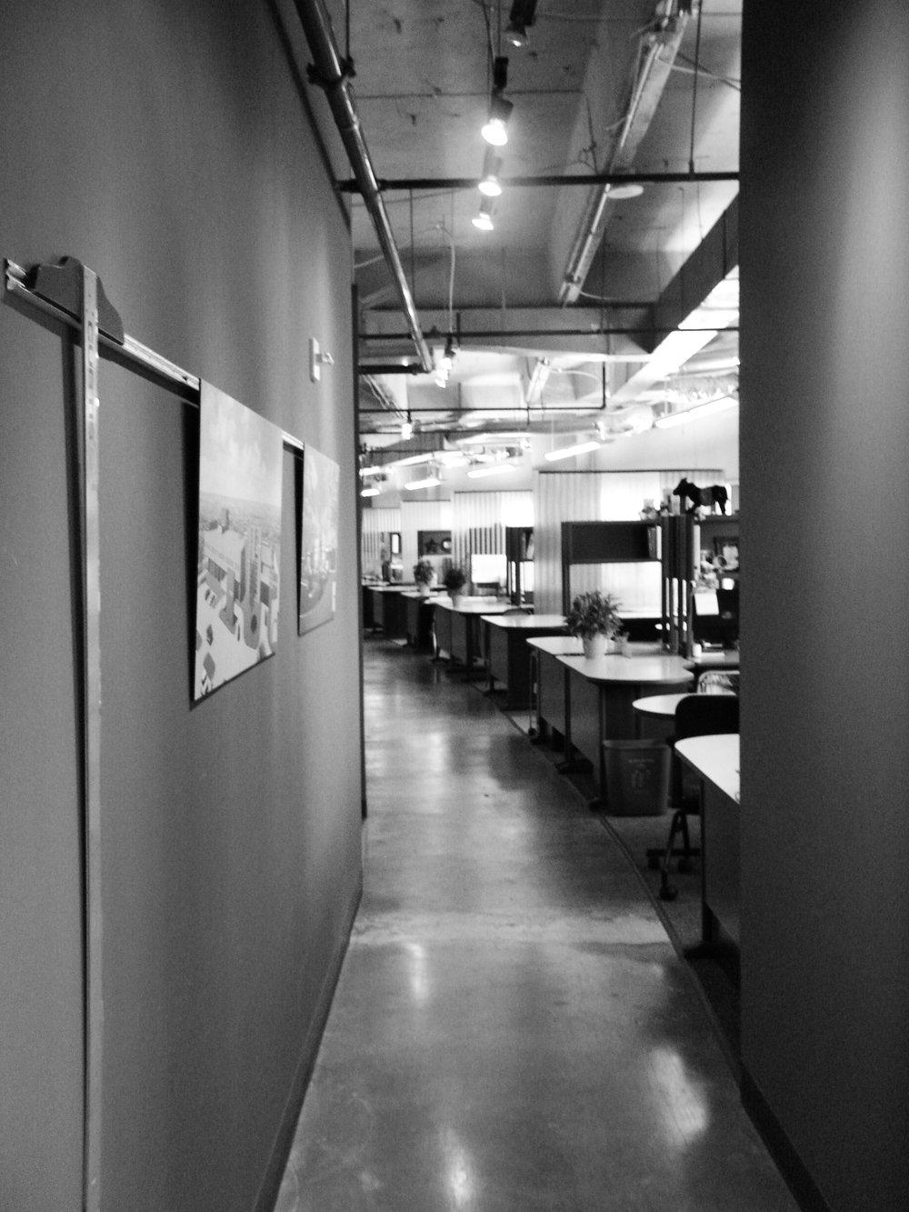Hallway edited b&w.jpg