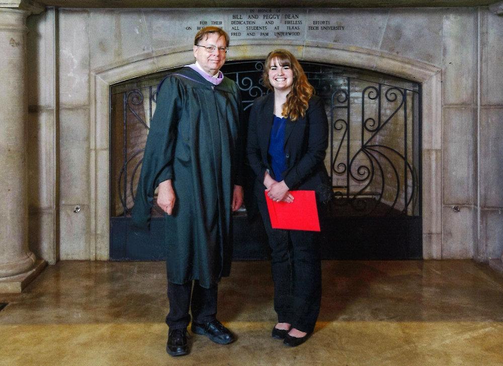 Stephanie Helmberger & Dr. Saif Haq.jpg