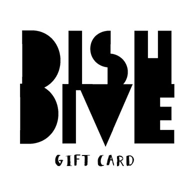 BUY FROM ANYWHERE. GIFT CARDS FOR YOUR FAVORITE PEOPLE. -
