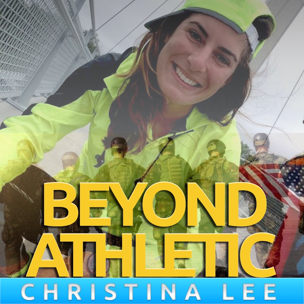 ChristinaLeeBeyondAthletic.jpg