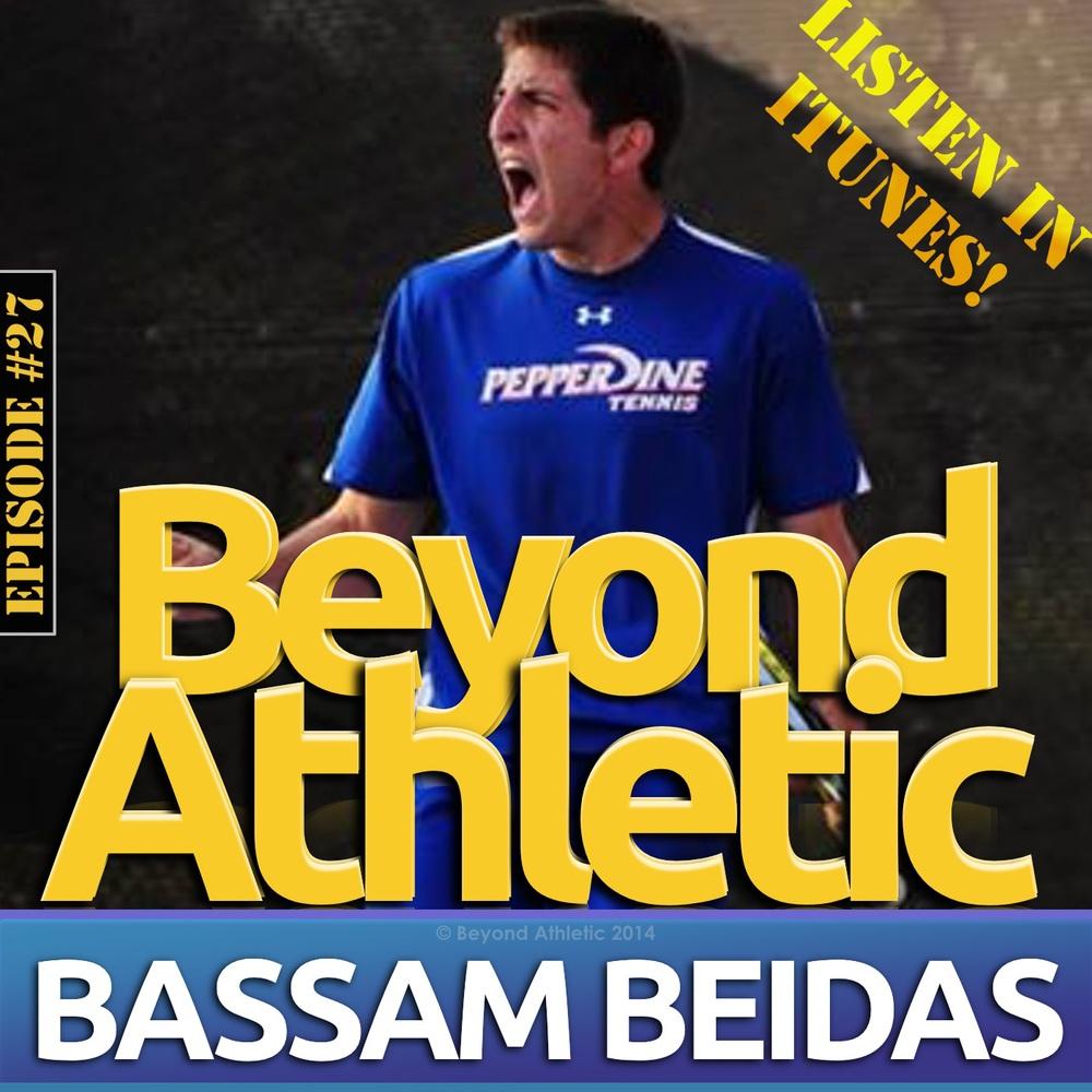 BeyondAthleticPodcastCover BASSAM.jpg