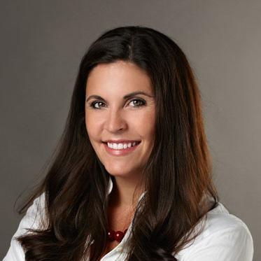 Kathie Papera