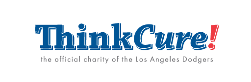 Think-cure-logo.png