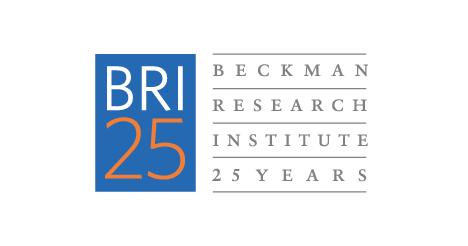 BRI-logo.png