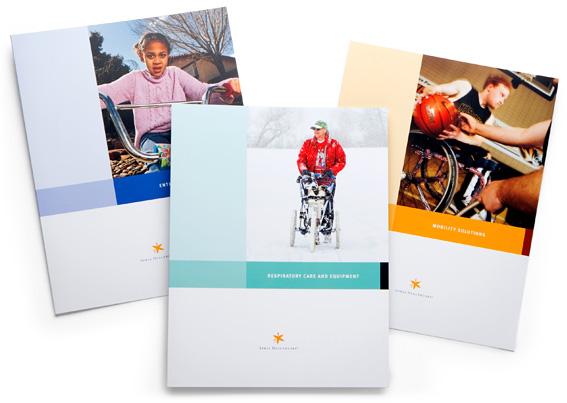 Service-Line-Brochures-.jpg