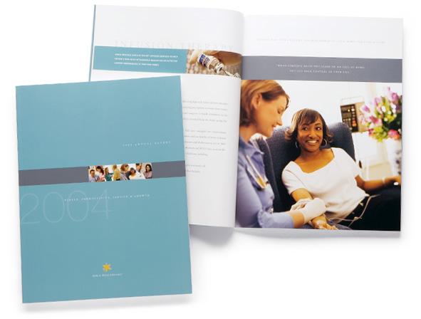 Annual-Report3.jpg