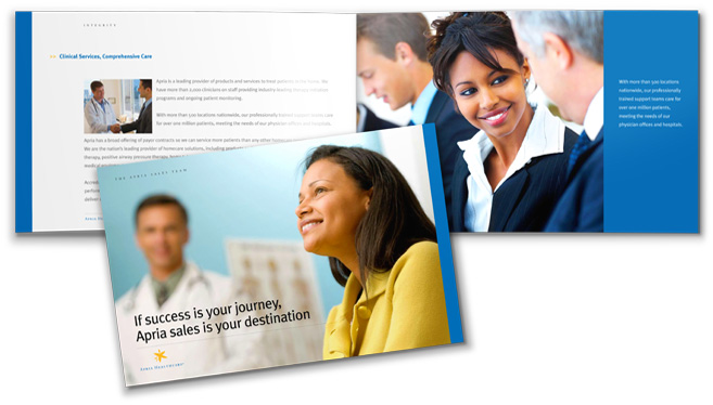 Sales-Recruiting-Brochure-.jpg