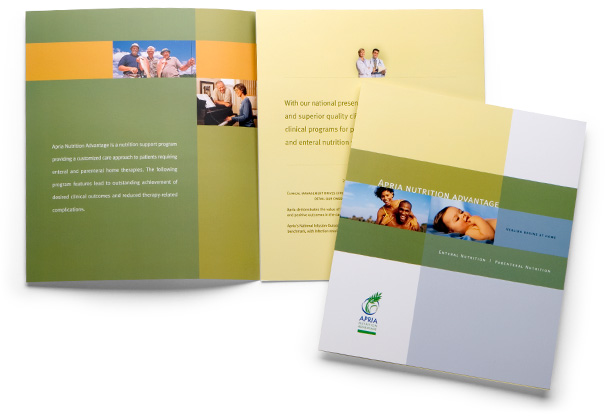 Service-Line-Brochure2.jpg