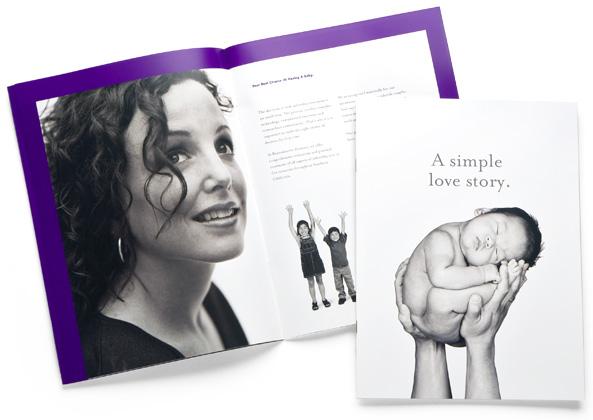 Capabilities-Brochure.jpg