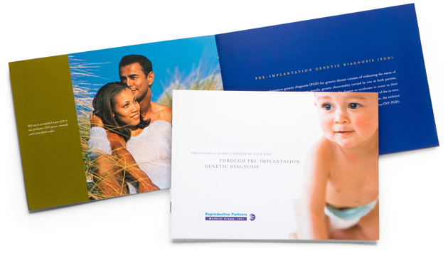 Patient-Brochure2.jpg