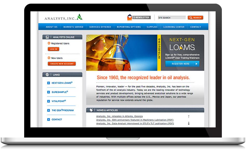 analysts-website.jpg