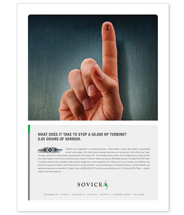 B2B-Print-Ad3.jpg