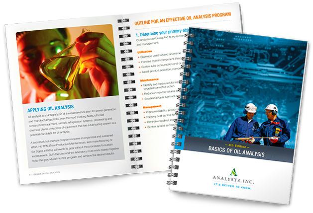 Basics-of-Oil-Analysis-Handbook.jpg