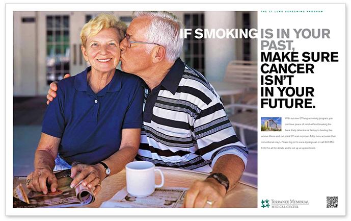 Consumer-Print-Ad2.jpg