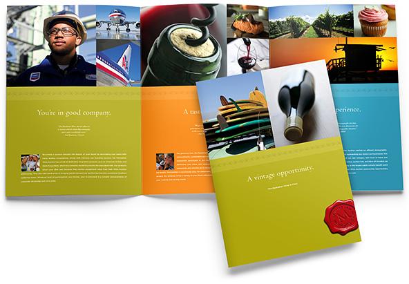 Development-Brochure-.jpg