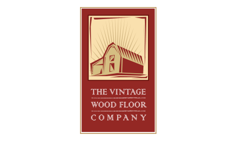 VWF-logo.png - The Vintage Wood Floor Company €� Ryder Communications Group