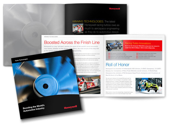 honeywell-boosting-the-world-brochure.jpg