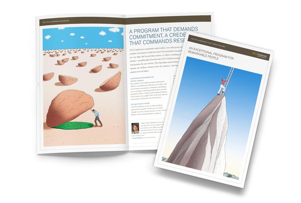 program-brochure2.jpg