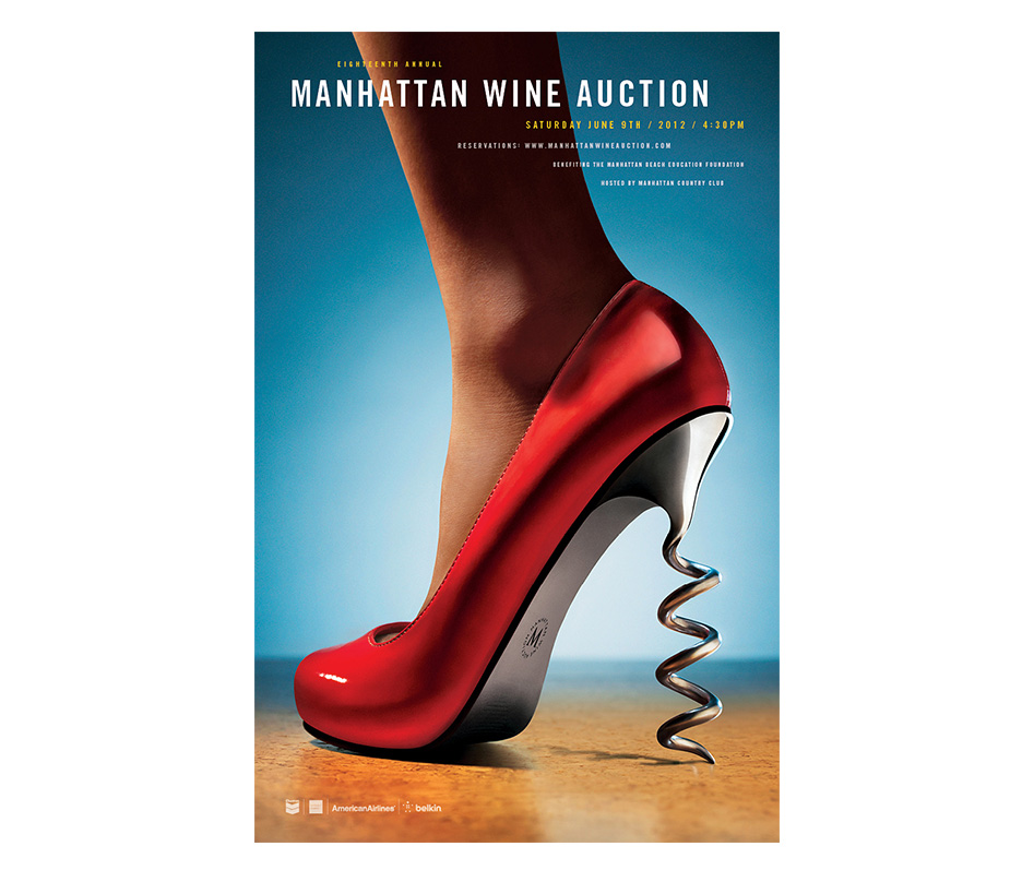 Wine-Auction-2012.jpg