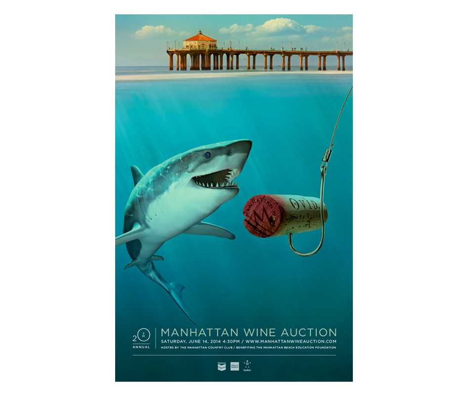 Wine-Auction-2014.jpg