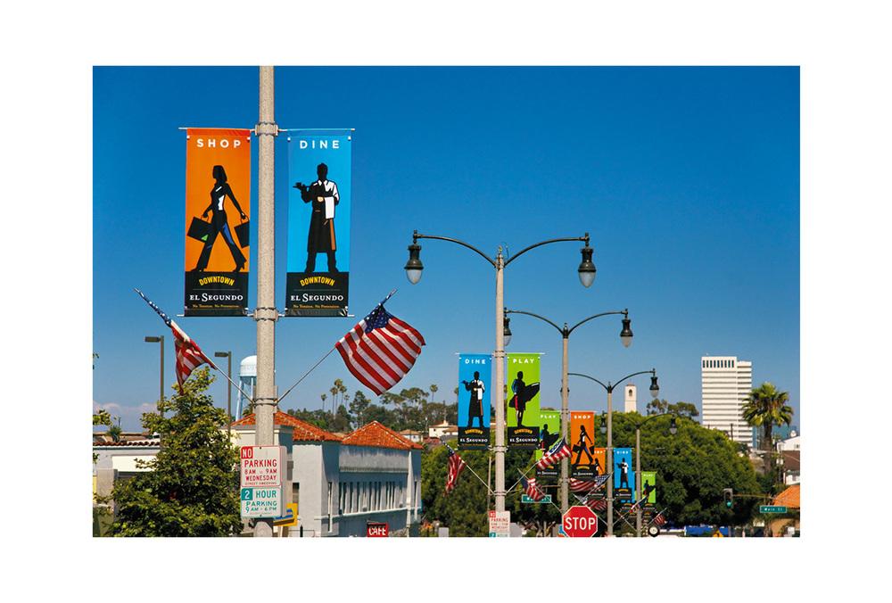 El-Segudo-street-banners.jpg
