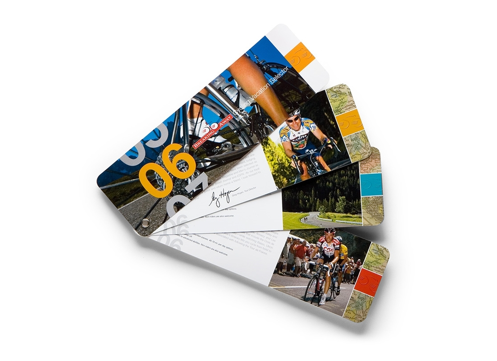 BreakingAway-brochure.jpg