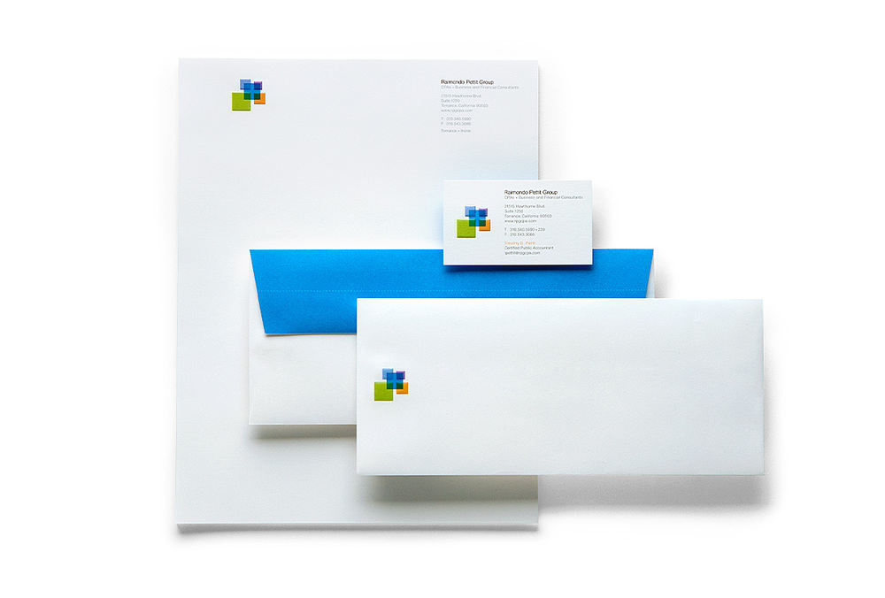 raimond-pettit-group-stationery.jpg