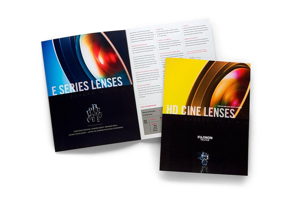 Fujinon-brochure.jpg